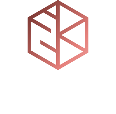 Known Associates Corporate Gifting (KACG)